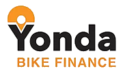 Yonda Bike Finance
