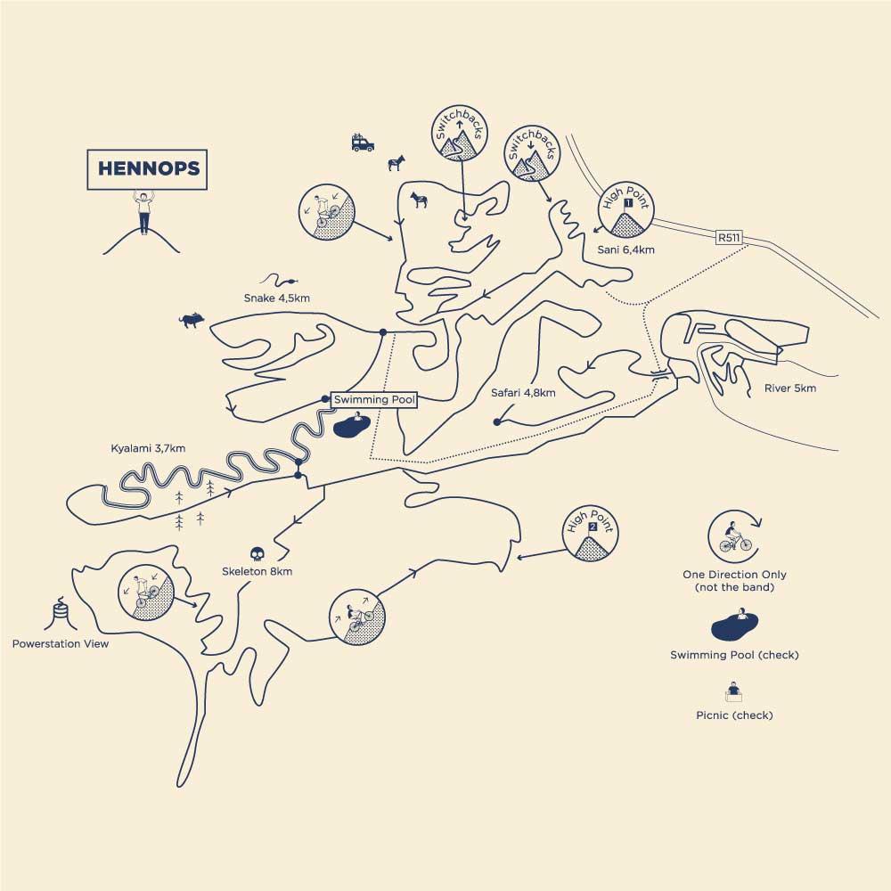 hennops-mtb-map