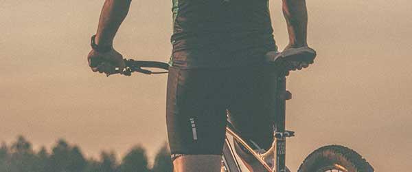 rent-bicycle
