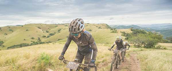 rent-bike-mtb-stage-race-alt