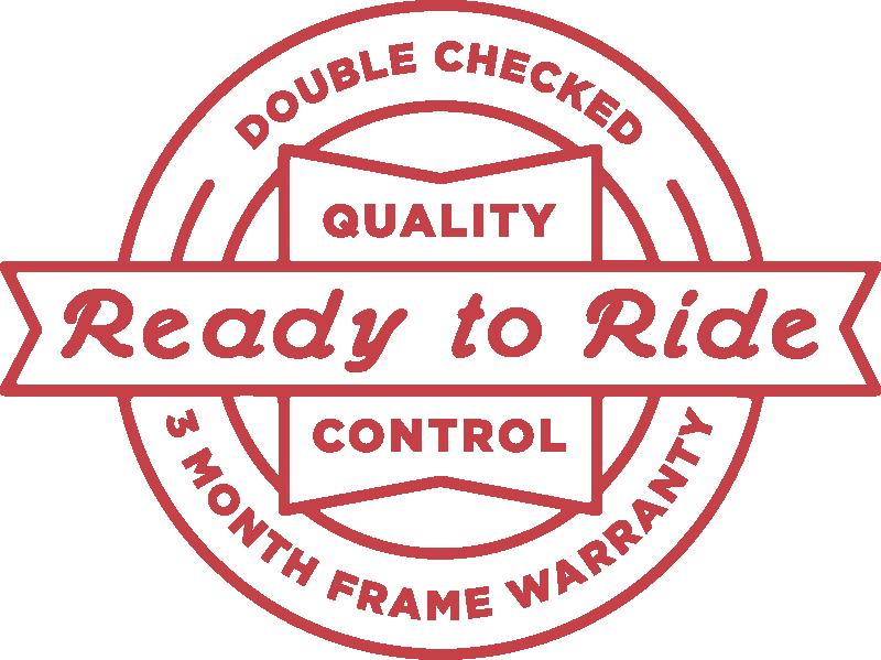 ready-to-ride-guarantee-badge