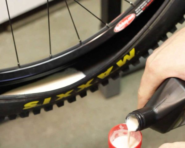 tubeless-conversion-bike-market