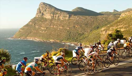 cape-town-cycle-tour-bicycle-rental