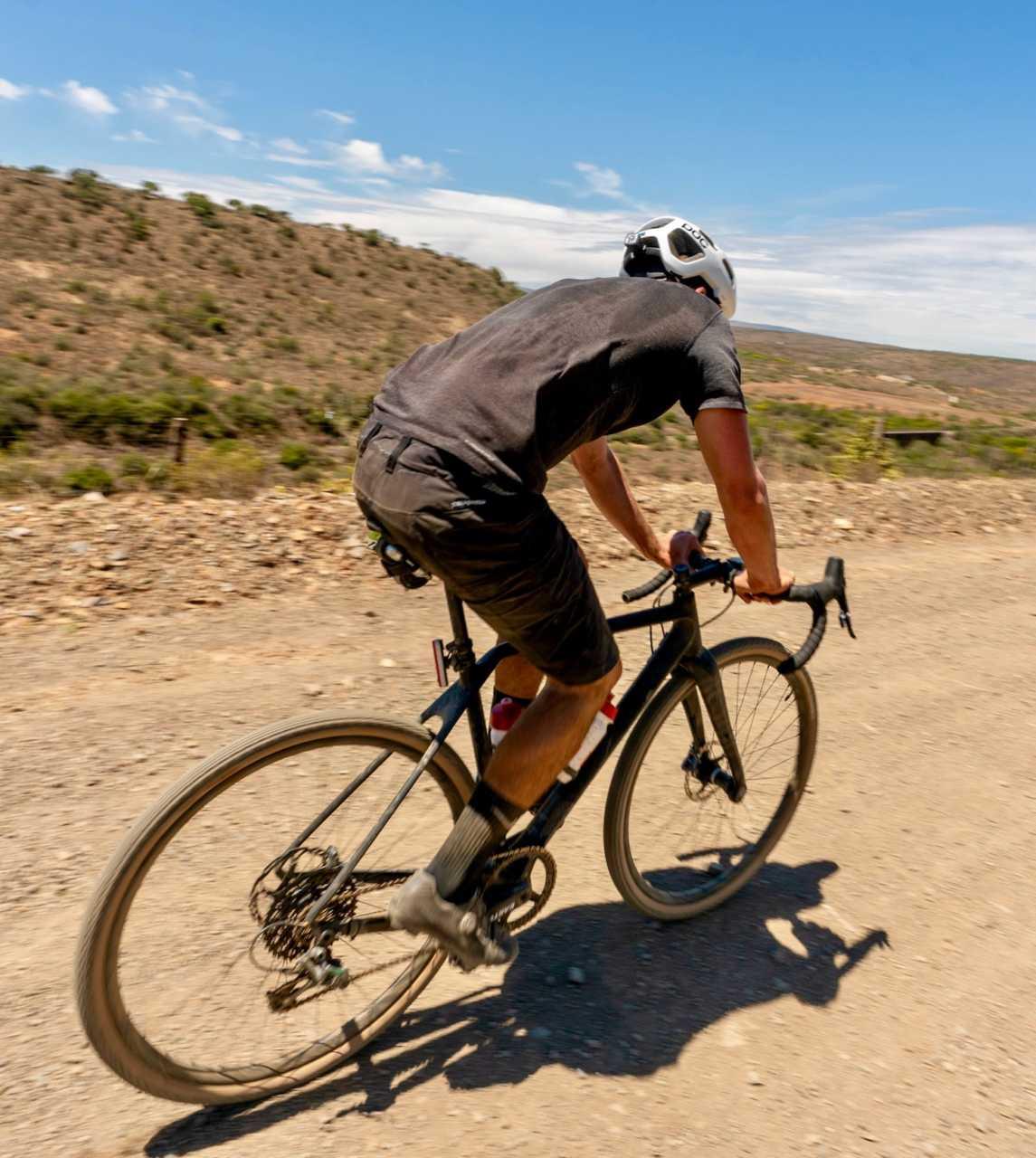 rondo ruut gravel bike