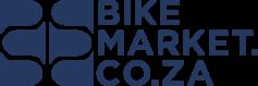 BikeMarket.co.za
